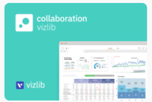 Data Analytics Collaboration