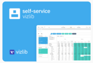 Self-Service Data Analytics
